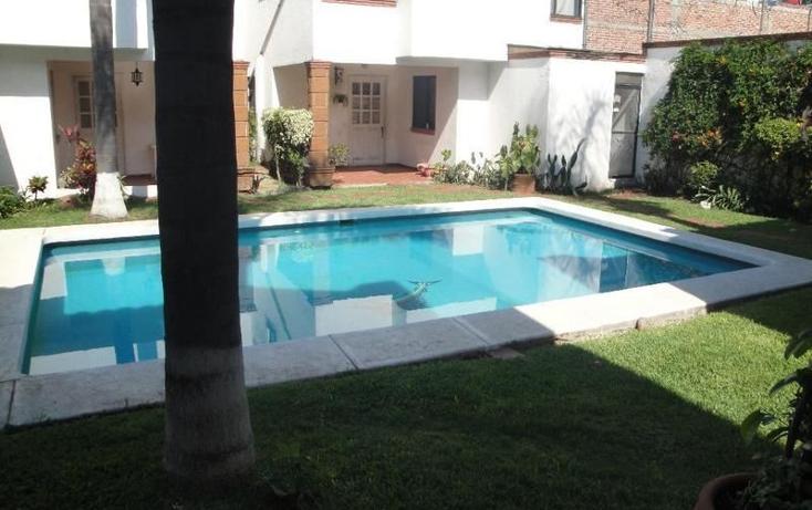 Foto de casa en venta en  , san miguel acapantzingo, cuernavaca, morelos, 1721050 No. 03