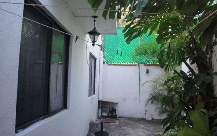 Foto de casa en condominio en venta en, san miguel acapantzingo, cuernavaca, morelos, 1721050 no 04