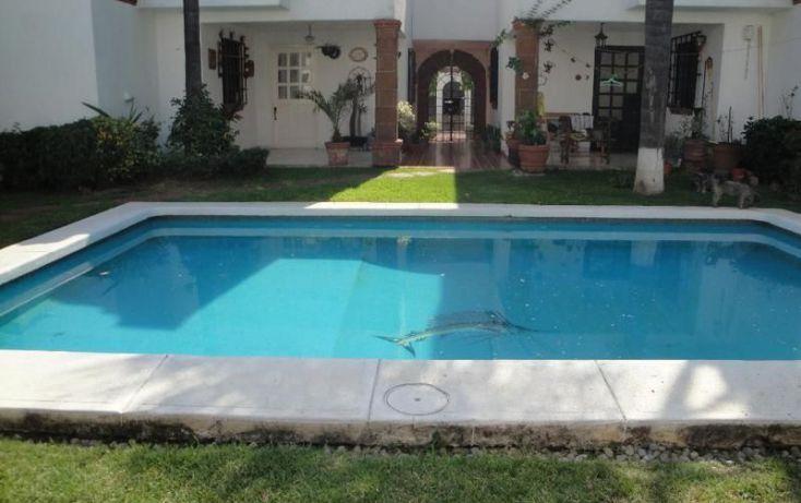 Foto de casa en condominio en venta en, san miguel acapantzingo, cuernavaca, morelos, 1721050 no 05
