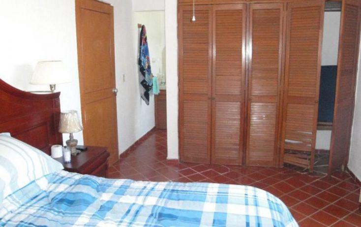 Foto de casa en condominio en venta en, san miguel acapantzingo, cuernavaca, morelos, 1721050 no 06