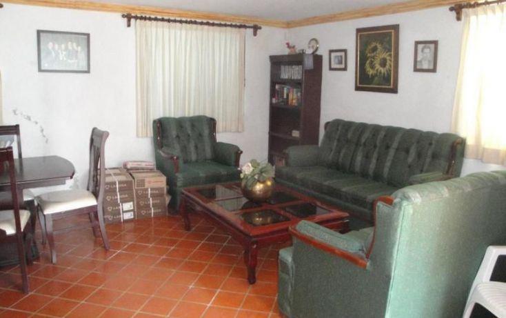 Foto de casa en condominio en venta en, san miguel acapantzingo, cuernavaca, morelos, 1721050 no 08