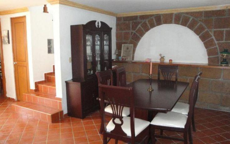 Foto de casa en condominio en venta en, san miguel acapantzingo, cuernavaca, morelos, 1721050 no 09