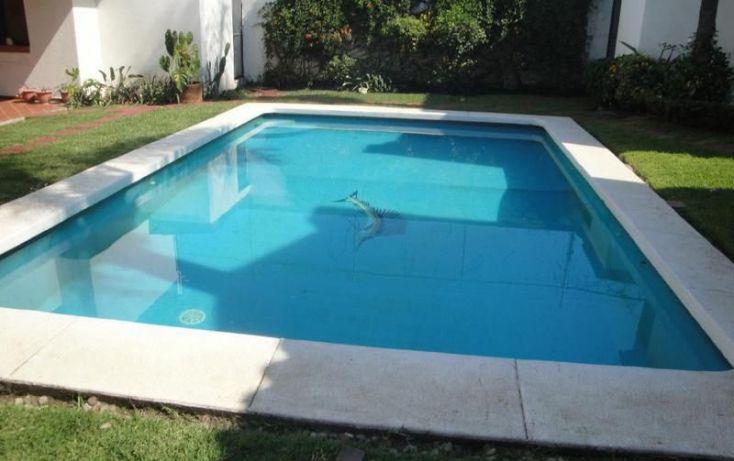 Foto de casa en condominio en venta en, san miguel acapantzingo, cuernavaca, morelos, 1721050 no 10