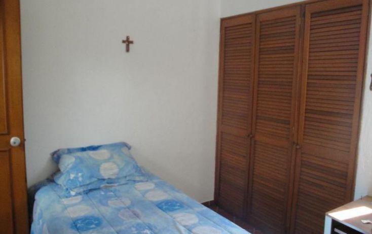 Foto de casa en condominio en venta en, san miguel acapantzingo, cuernavaca, morelos, 1721050 no 11