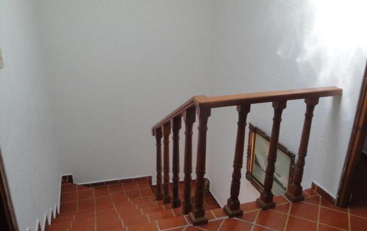 Foto de casa en venta en  , san miguel acapantzingo, cuernavaca, morelos, 1721050 No. 12