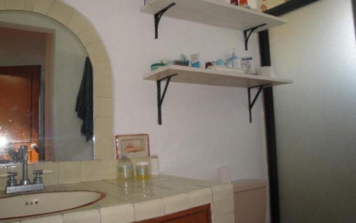 Foto de casa en condominio en venta en, san miguel acapantzingo, cuernavaca, morelos, 1721050 no 13