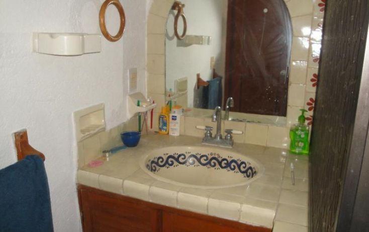 Foto de casa en condominio en venta en, san miguel acapantzingo, cuernavaca, morelos, 1721050 no 14