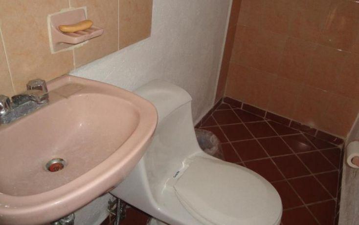Foto de casa en condominio en venta en, san miguel acapantzingo, cuernavaca, morelos, 1721050 no 15