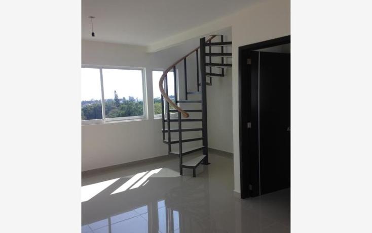 Foto de departamento en renta en  ., san miguel acapantzingo, cuernavaca, morelos, 1741032 No. 08