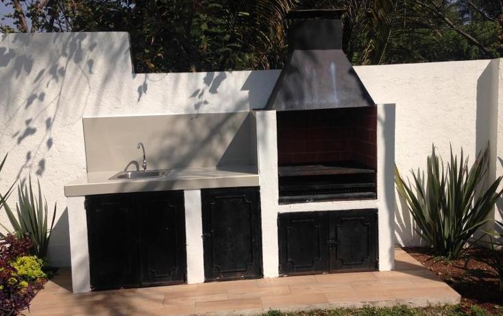 Foto de departamento en renta en  ., san miguel acapantzingo, cuernavaca, morelos, 1741032 No. 12