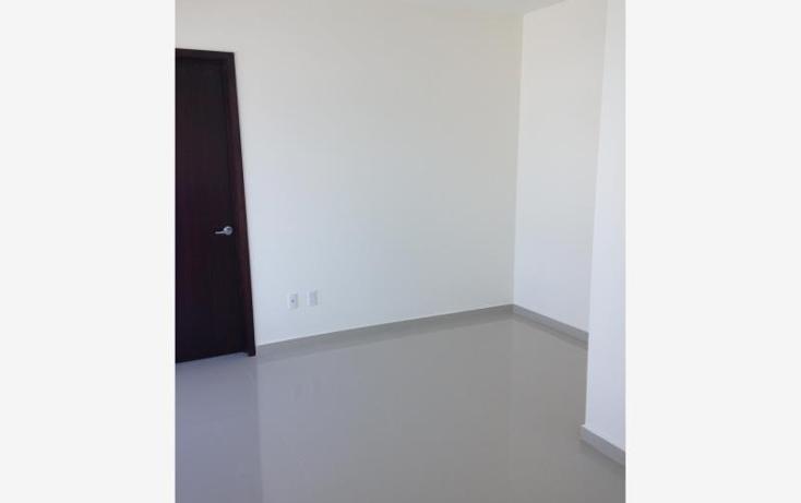 Foto de departamento en renta en  ., san miguel acapantzingo, cuernavaca, morelos, 1741032 No. 22