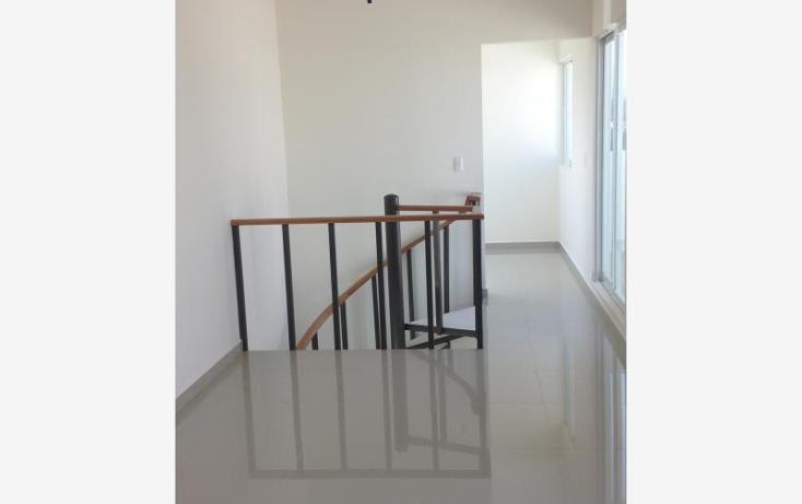 Foto de departamento en renta en  ., san miguel acapantzingo, cuernavaca, morelos, 1741032 No. 24