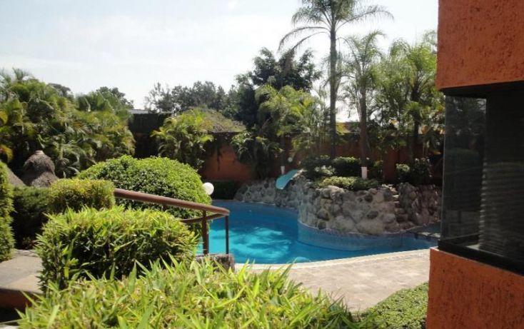 Foto de departamento en venta en, san miguel acapantzingo, cuernavaca, morelos, 1750848 no 01