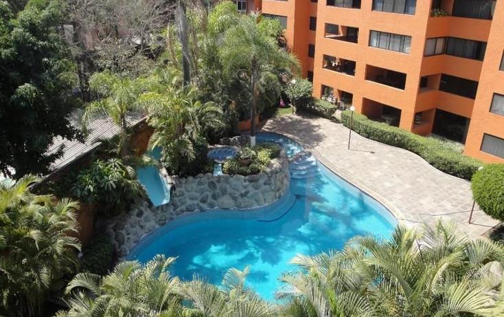 Foto de departamento en venta en  , san miguel acapantzingo, cuernavaca, morelos, 1750848 No. 02