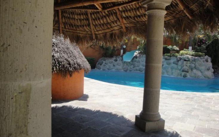Foto de departamento en venta en, san miguel acapantzingo, cuernavaca, morelos, 1750848 no 03