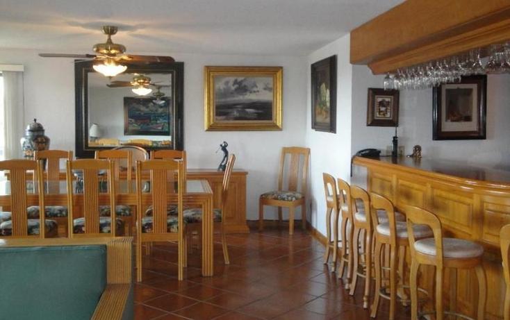 Foto de departamento en venta en  , san miguel acapantzingo, cuernavaca, morelos, 1750848 No. 04