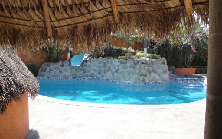 Foto de departamento en venta en, san miguel acapantzingo, cuernavaca, morelos, 1750848 no 06