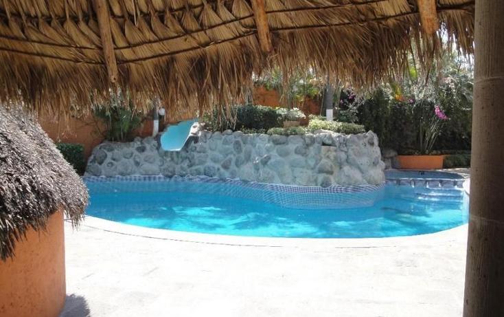 Foto de departamento en venta en  , san miguel acapantzingo, cuernavaca, morelos, 1750848 No. 06