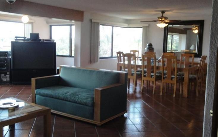 Foto de departamento en venta en  , san miguel acapantzingo, cuernavaca, morelos, 1750848 No. 08