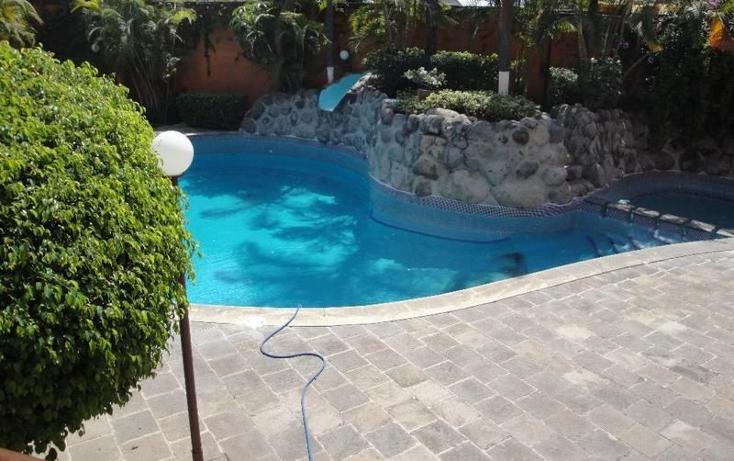 Foto de departamento en venta en  , san miguel acapantzingo, cuernavaca, morelos, 1750848 No. 09