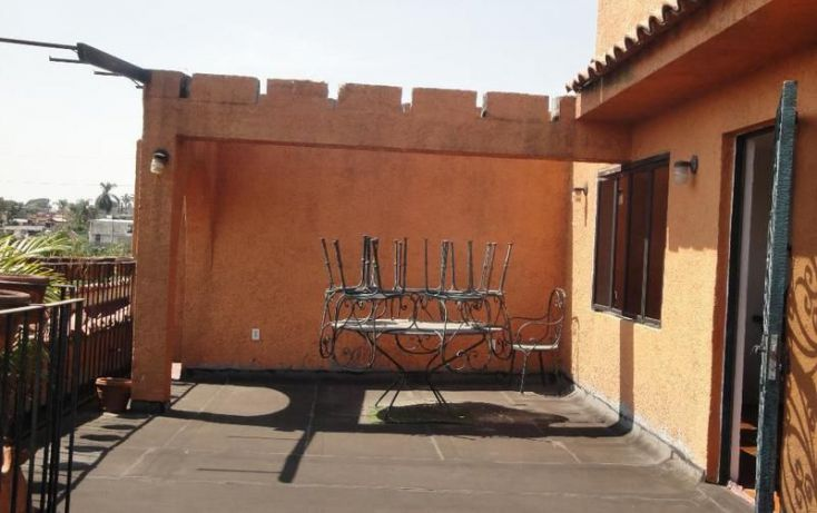 Foto de departamento en venta en, san miguel acapantzingo, cuernavaca, morelos, 1750848 no 10