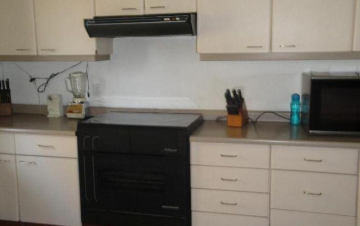 Foto de departamento en venta en, san miguel acapantzingo, cuernavaca, morelos, 1750848 no 11