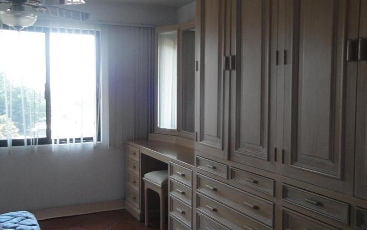 Foto de departamento en venta en  , san miguel acapantzingo, cuernavaca, morelos, 1750848 No. 12