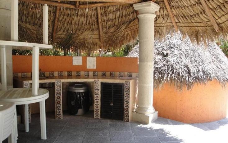 Foto de departamento en venta en  , san miguel acapantzingo, cuernavaca, morelos, 1750848 No. 13