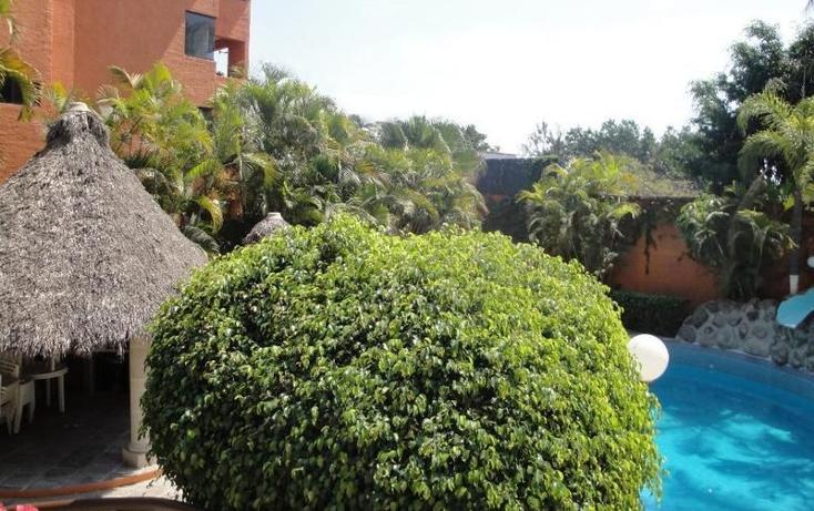 Foto de departamento en venta en  , san miguel acapantzingo, cuernavaca, morelos, 1750848 No. 14