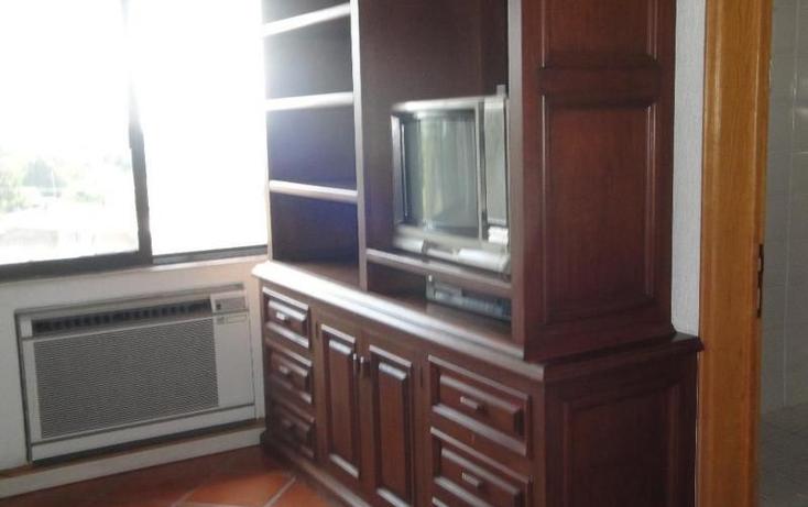 Foto de departamento en venta en  , san miguel acapantzingo, cuernavaca, morelos, 1750848 No. 15