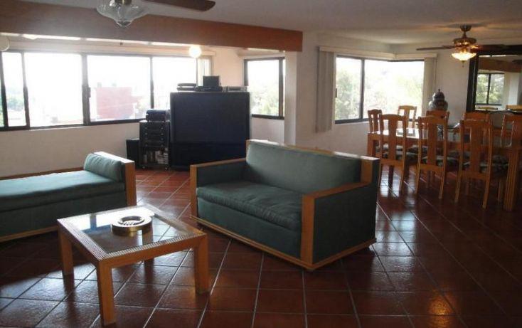 Foto de departamento en venta en, san miguel acapantzingo, cuernavaca, morelos, 1750848 no 17