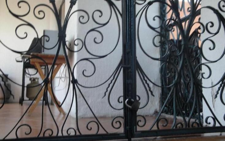 Foto de departamento en venta en  , san miguel acapantzingo, cuernavaca, morelos, 1750848 No. 18