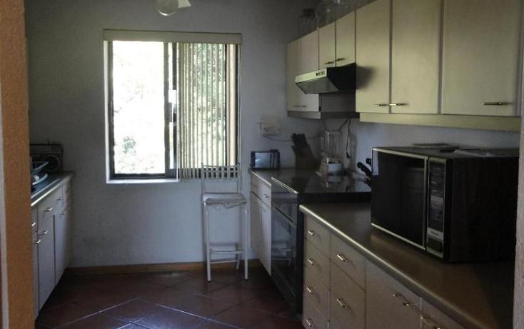 Foto de departamento en venta en  , san miguel acapantzingo, cuernavaca, morelos, 1750848 No. 19