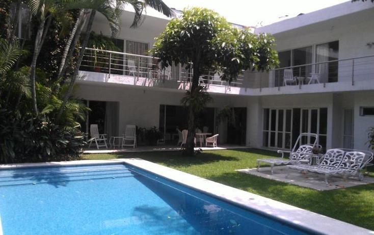 Foto de casa en venta en acapantzingo , san miguel acapantzingo, cuernavaca, morelos, 1761628 No. 01