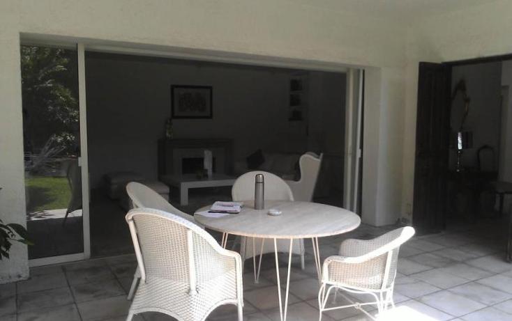 Foto de casa en venta en acapantzingo , san miguel acapantzingo, cuernavaca, morelos, 1761628 No. 02