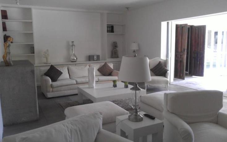 Foto de casa en venta en acapantzingo , san miguel acapantzingo, cuernavaca, morelos, 1761628 No. 03