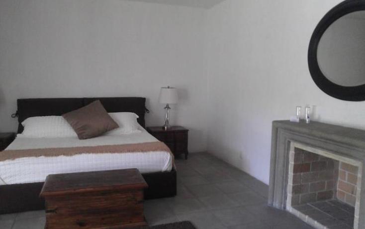 Foto de casa en venta en acapantzingo , san miguel acapantzingo, cuernavaca, morelos, 1761628 No. 04