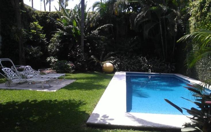 Foto de casa en venta en acapantzingo , san miguel acapantzingo, cuernavaca, morelos, 1761628 No. 05