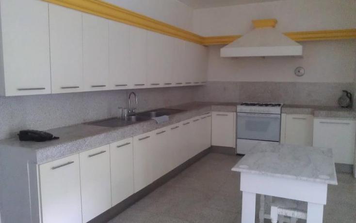 Foto de casa en venta en acapantzingo , san miguel acapantzingo, cuernavaca, morelos, 1761628 No. 06