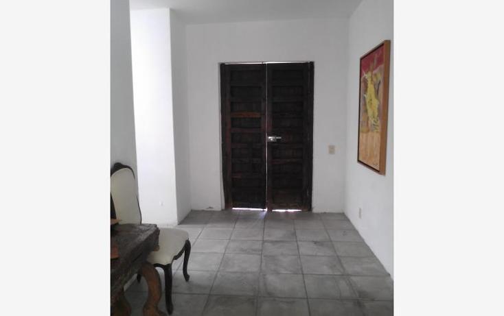 Foto de casa en venta en acapantzingo , san miguel acapantzingo, cuernavaca, morelos, 1761628 No. 07