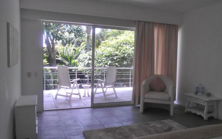 Foto de casa en venta en acapantzingo , san miguel acapantzingo, cuernavaca, morelos, 1761628 No. 08
