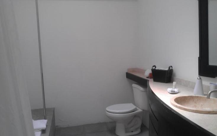 Foto de casa en venta en acapantzingo , san miguel acapantzingo, cuernavaca, morelos, 1761628 No. 09
