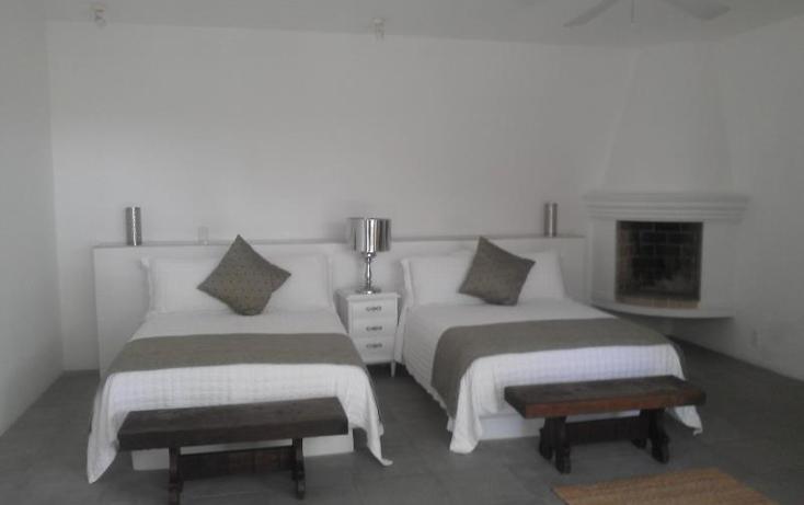 Foto de casa en venta en acapantzingo , san miguel acapantzingo, cuernavaca, morelos, 1761628 No. 10
