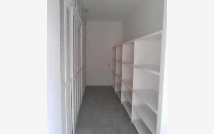 Foto de casa en venta en acapantzingo , san miguel acapantzingo, cuernavaca, morelos, 1761628 No. 11