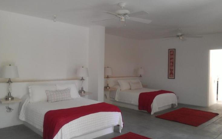 Foto de casa en venta en acapantzingo , san miguel acapantzingo, cuernavaca, morelos, 1761628 No. 12
