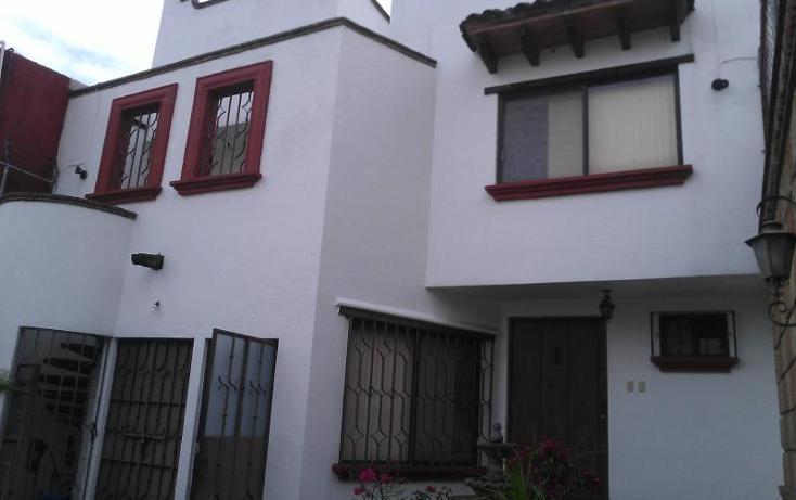 Foto de casa en venta en acapantzingo , san miguel acapantzingo, cuernavaca, morelos, 1761628 No. 13