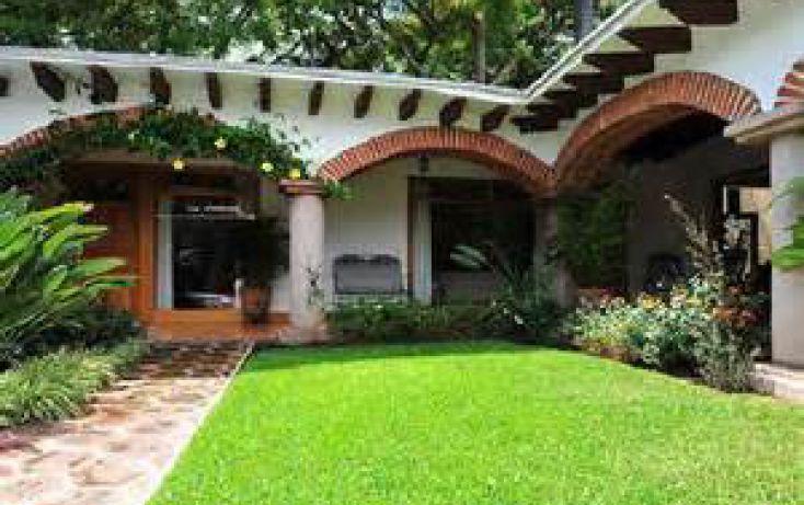 Foto de local en renta en, san miguel acapantzingo, cuernavaca, morelos, 1785334 no 01