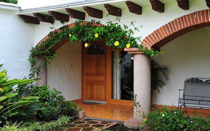 Foto de local en renta en, san miguel acapantzingo, cuernavaca, morelos, 1785334 no 02