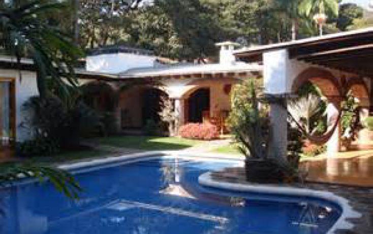Foto de local en renta en, san miguel acapantzingo, cuernavaca, morelos, 1785334 no 04