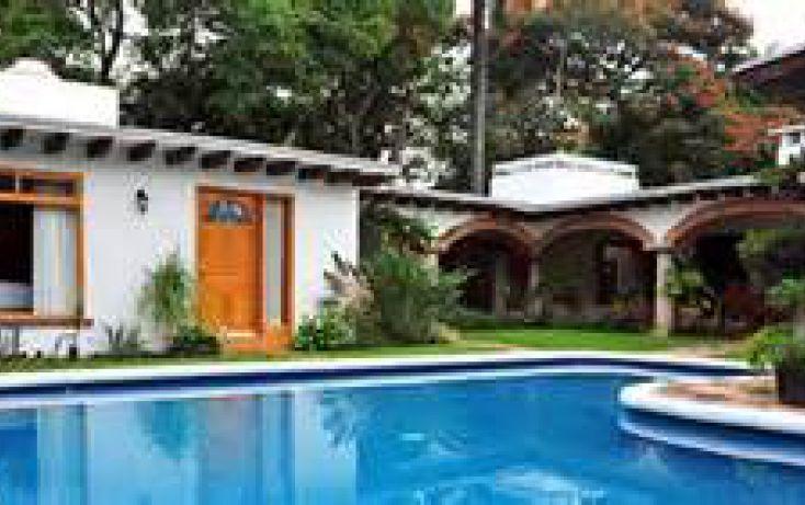 Foto de local en renta en, san miguel acapantzingo, cuernavaca, morelos, 1785334 no 05